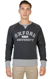 Champion Oxford Heren Sweaters Kleding Nl Vergelijk U0026 Koop