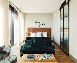 Elite Home Design Brooklyn Ny by History Meets Modernity At The Williamsburg Hotel In New York