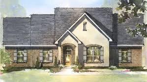 Typical Brownstone Floor Plan Brownstone House Plan Schumacher Homes