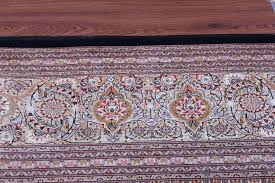 Different Types Of Carpets And Rugs 10x13 Mahi Tabriz Persian Rugs 350 Kpsi Tabriz Persian Carpet