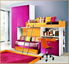 tappeti cameretta ikea camerette tappeti per il soggiorno ikea mercatone uno tappeti