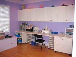 ideas appealing craft rooms ideas decorating inspiring home