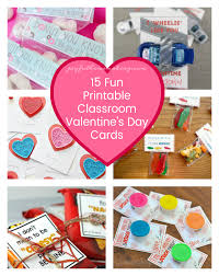 valentines cards classroom valentines cards joyful homemaking