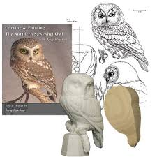 patterns for wood carving owls plans diy free download folding