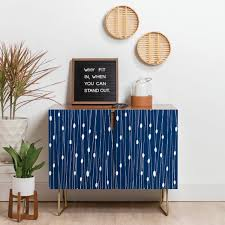 buffet sideboard cabinet storage kitchen hallway table industrial rustic 51 entryway tables to create a stylish impression
