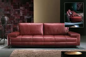 Luxury Leather Sofa Italian Leather Sofa Luxury Leather Sofa Leather Sofas