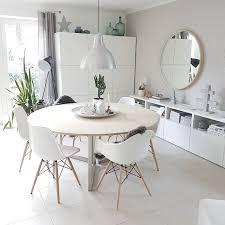 ikea dining room ideas ikea dining room furniture dennis futures