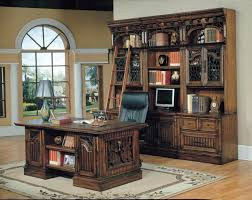 Home Office Furniture Suites Home Office Suite Barcelona Furniture Reviews