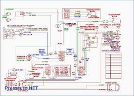 2005 toyota wiring diagram 2005 wiring diagrams
