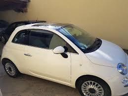porta portese auto usate privati fiat gpl metano auto usate e km0 a roma e lazio portaportese it