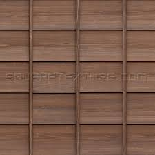 texture 330 wood panel wall cladding square texture