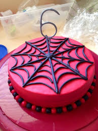 108 best birthday cakes images on pinterest anniversary