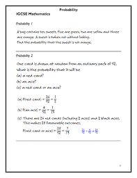 trapezium rule by srwhitehouse teaching resources tes
