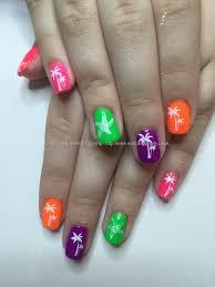 nail art eye candy nails training nail art gallery