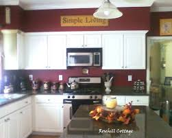 Kitchen Cabinets Particle Board Painting Particle Board Kitchen Cabinets U2013 Faced