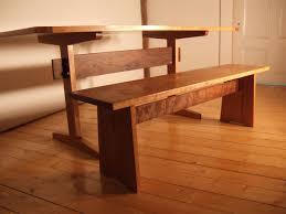 Reclaimed Wood Reception Desk Home Design Reclaimed Wood Reception Desk Scandinavian Expansive