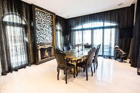 top 100 interior design companies brokeasshome com