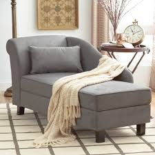 Double Chaise Sofa Lounge by Double Chaise Lounge Gallery Of Bedroom Chaise Chairs Ffcoder Com