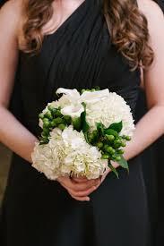 Wedding Flowers Omaha Piccolo U0027s Florist Wedding And Bridal Bouquets By Martina U0027s Flowers