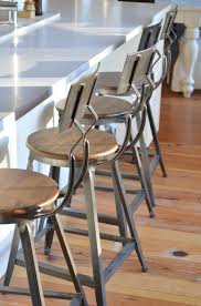 kitchen incredible kitchen counter chairs bar stools regarding