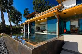 Modern Home Interior Designs Decor Home Designs Stylish Extension Features Spacious Wall