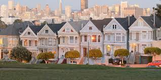 where is rushmead house usa famous mansions best cher with famous mansions amazing los