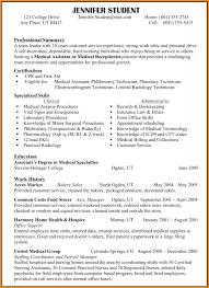 Sample Format Of Resume For Teachers 8 Sample Template Resume Azzurra Castle Grenada