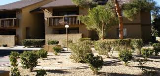morrell park apartments henderson nv home page
