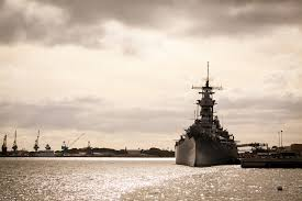 build a navy contract news naval technology