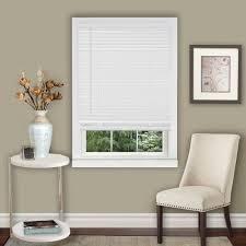 bali vinyl mini blinds mini blinds the home depot