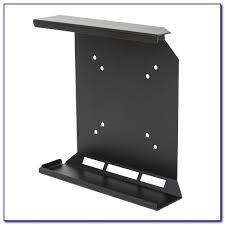 Under Desk Laptop Shelf Under Table Laptop Mount Desk Home Design Ideas Wlnx18ld5281043