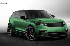 startech brings land rover discoverys offset number plate back to