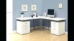 Distressed Computer Desk Armoire For Computer U2013 Abolishmcrm Com
