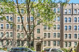 pre war architecture 388k for a classic prewar co op in the jackson heights historic