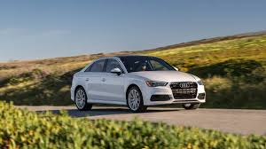 audi 2016 2016 audi a3 review specs and photos