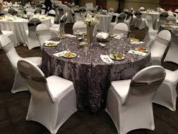 spandex chair cover rentals 30 best events we ve done images on tablecloths chair