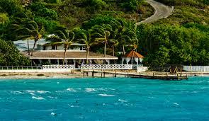 turtle beach bungalows hotelroomsearch net