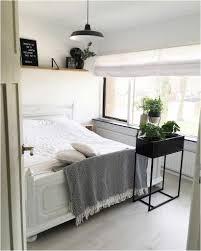 Schlafzimmer Rustikal Einrichten Schlafzimmer Modern Gestalten 130 Ideen Und Inspirationen