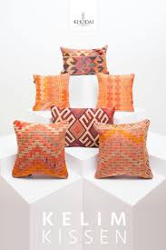 design kissenh llen 45 besten kelim kissen kilim cushions kilim pillows kilim
