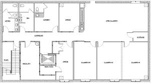Office Floor Plan Templates by Small Office Floor Plan Office Layout Ideas Concepts Small Design