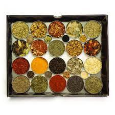 cuisine philippe la cuisine d ethné et philippe book buy spice trekkers