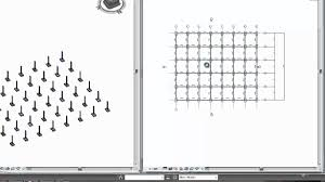 revit structure basics grids columns beams and beam systems