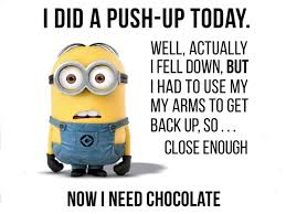 Funny Minion Memes - 29 minion memes about work funny minions memes