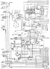 peugeot 306 wiring diagram efcaviation com