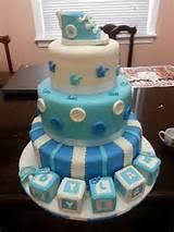walmart cake ideas baby shower 722