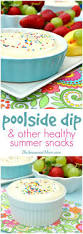 632 best summer party ideas images on pinterest summer parties