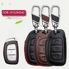 hyundai sonata promotions leather fob for hyundai sonata promotion shop for promotional