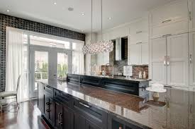 Kitchen Design Montreal 10 Luxury Kitchen U0026 Dining Spaces By Property Experts