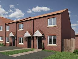 two bedroom home 2 bedroom build home for sale the eskdale chancel