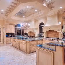 Grand Designs Kitchen Design Ideas Kitchen Design Enchanting Luxury Kitchen Designs Kitchen